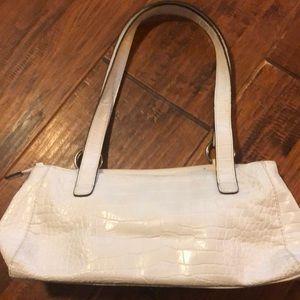 croft & barrow Bags - Croft and Barrow handbag